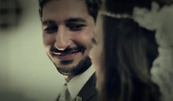 Um clipe colaborativo para celebrar o amor 3