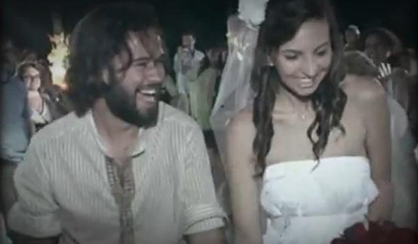 Um clipe colaborativo para celebrar o amor 4
